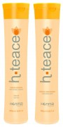H-Teace-Kit-300-ml