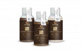 Coffee Premium All Liss 3*50 мл.